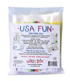 Wikki Stix - Arts & Crafts USA Fun Favors