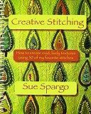 Creative Stitching