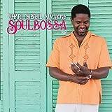 Soulbossa EP