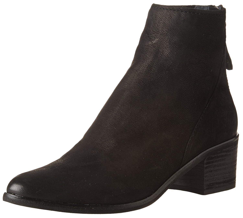 Dolce Vita Frauen Cassius Spitzenschuhe Fashion Fashion Fashion Stiefel  7d28aa