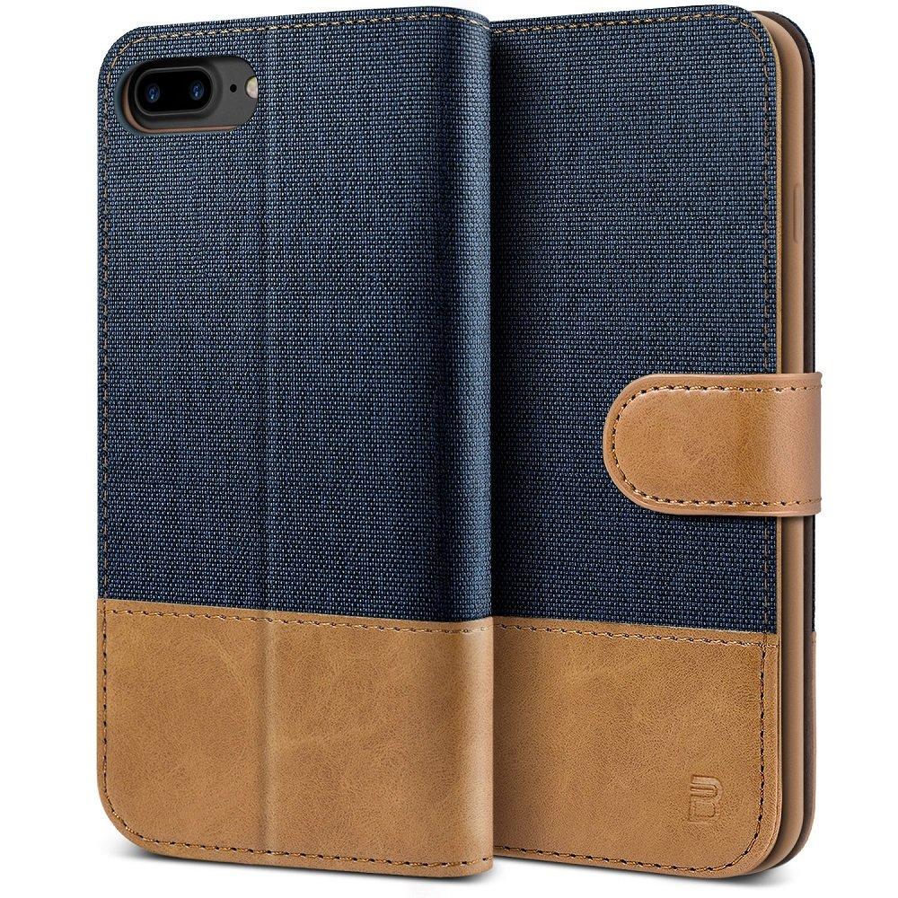 bez iphone 8 plus case