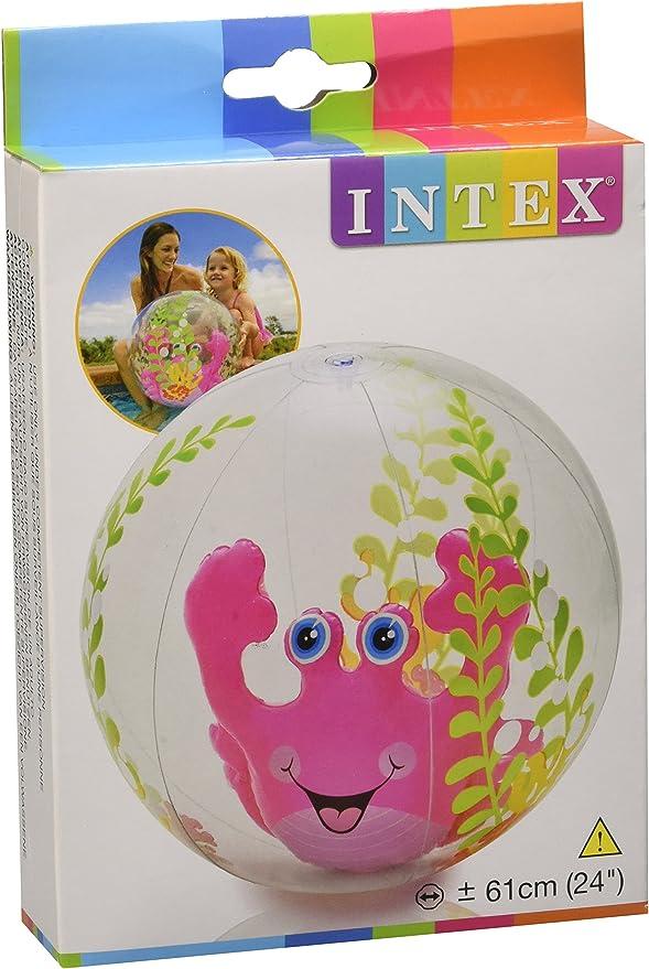 INTEX Acuario Bola