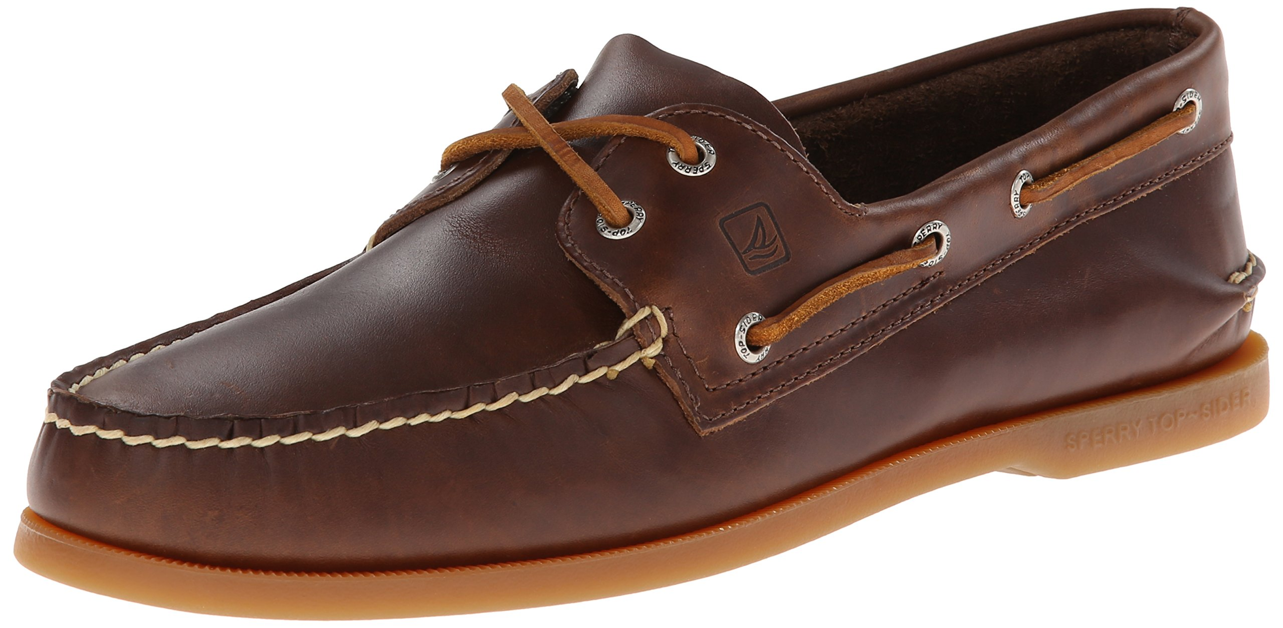 Sperry Top-Sider Men's Authentic Original Cyclone Boat Shoe