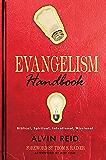 Evangelism Handbook