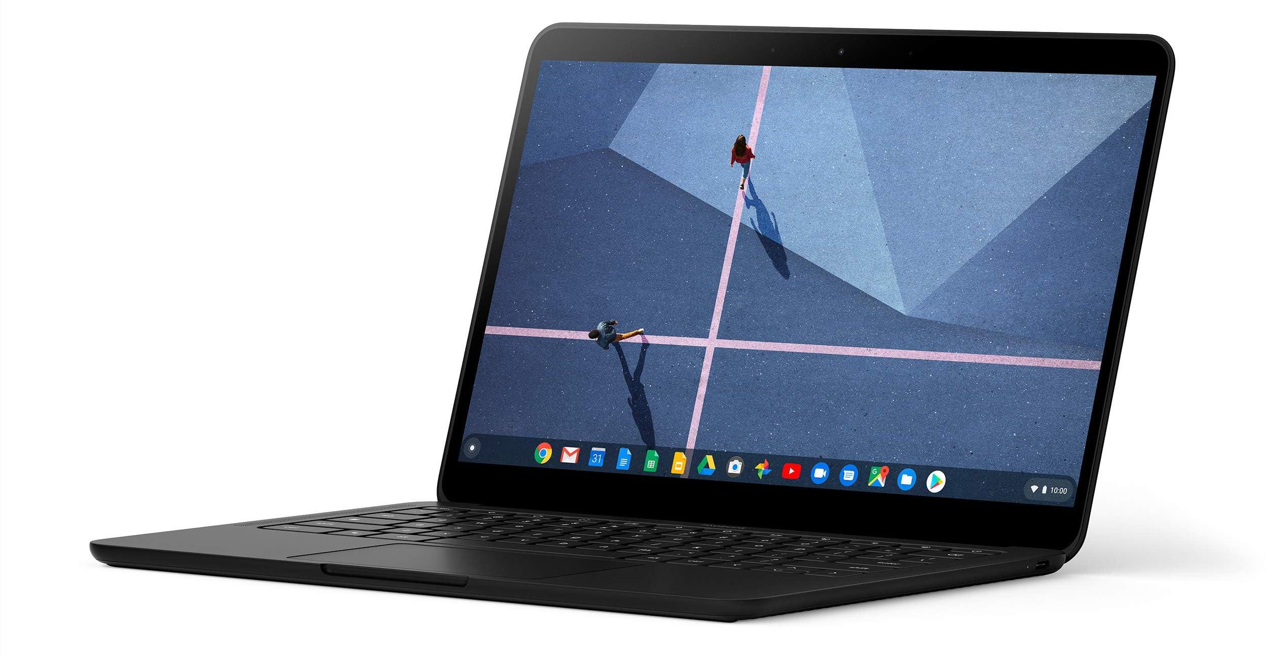オフィス クローム ブック Chromebook