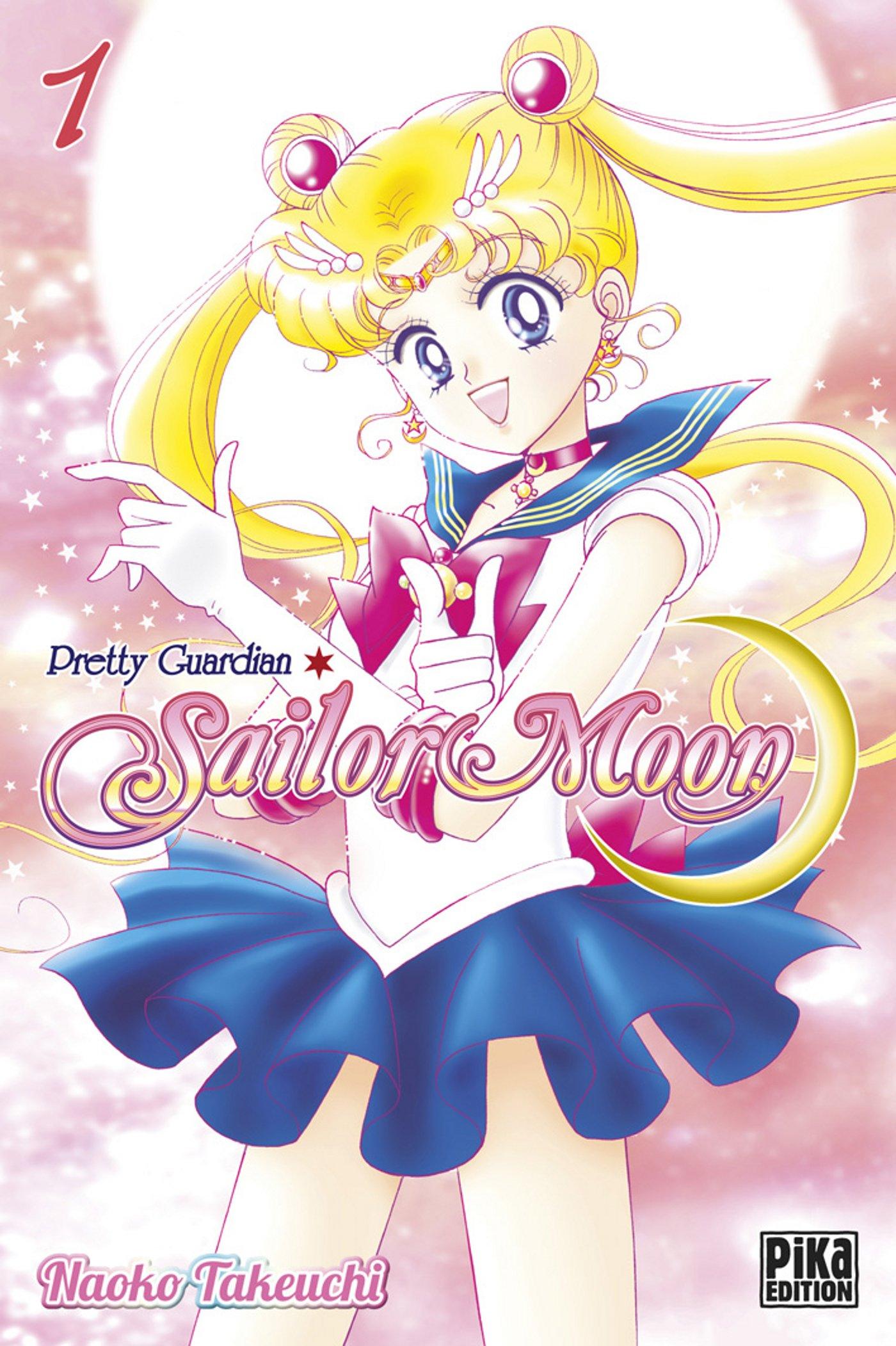 sailor moon t 01