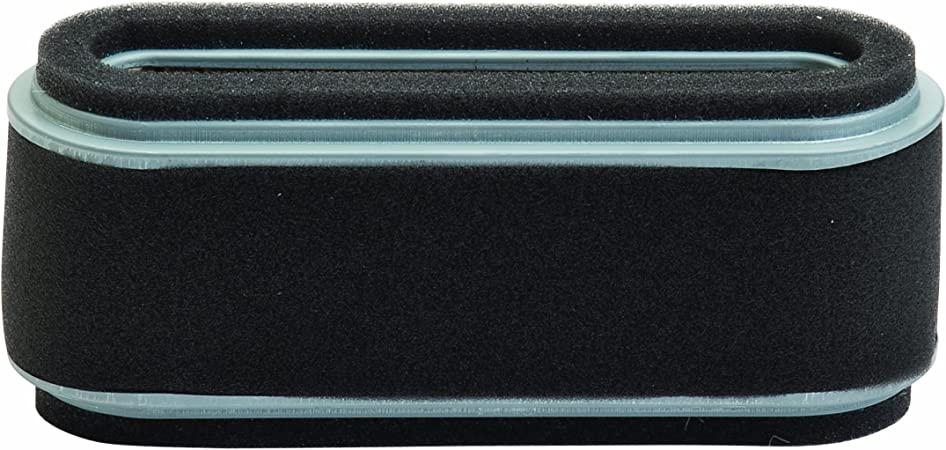 Amazon.com: Oregon 30 – 303 cortacésped filtros de aire ...