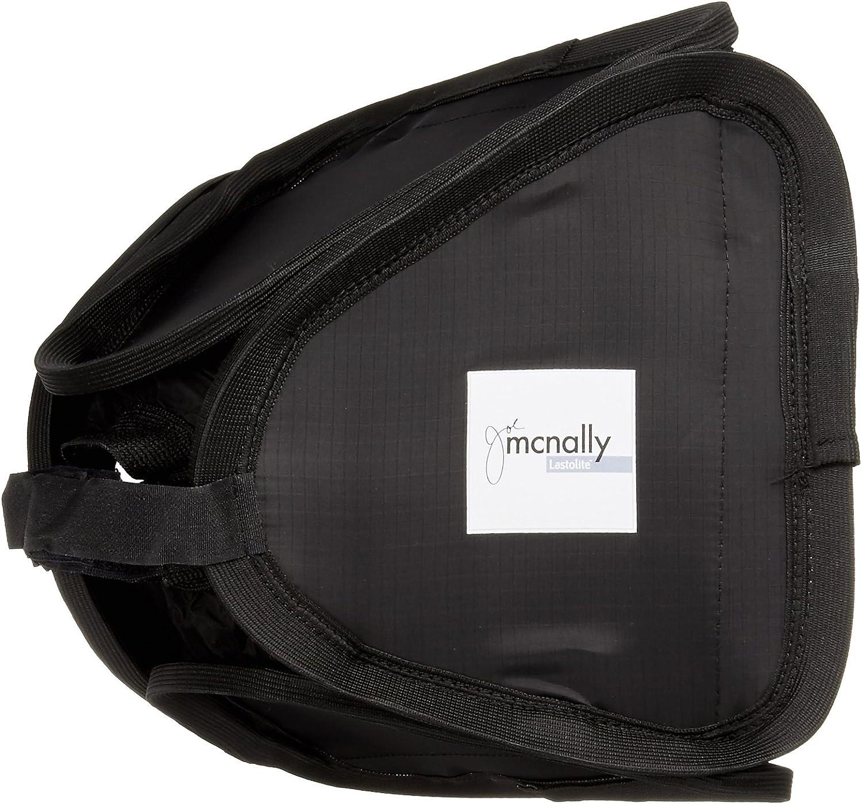 Lastolite Joe McNally Ezybox Speedlite Plus LL LS2420JM