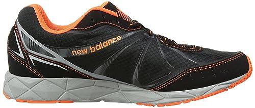 new balance 650v