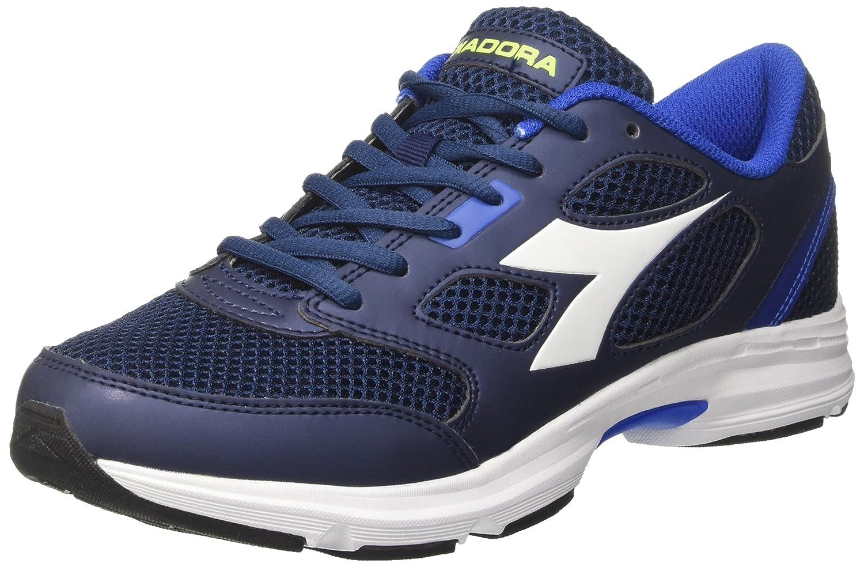 Nike Correr Lunarglide 8 Chaussures  para Correr Nike para Homme