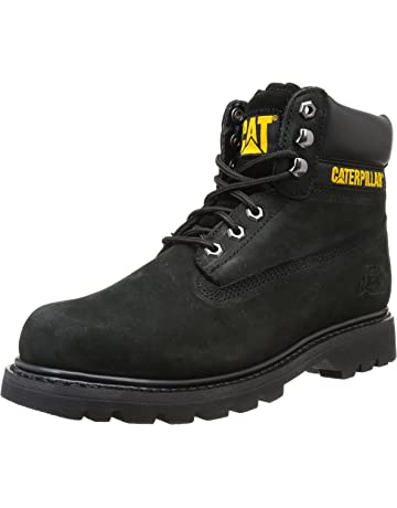 ddf69c3ae7c Amazon.co.uk: Work & Safety Footwear: Shoes & Bags