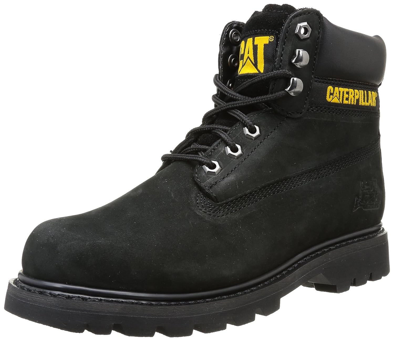 Cat Footwear Colorado, Botas para Hombre