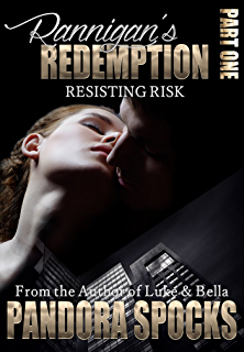 Rannigans redemption complete collection kindle edition by rannigans redemption part 1 resisting risk fandeluxe Choice Image