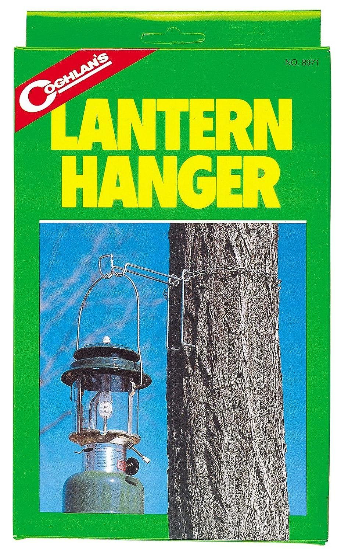 Coghlan s 8971 Lantern Hanger