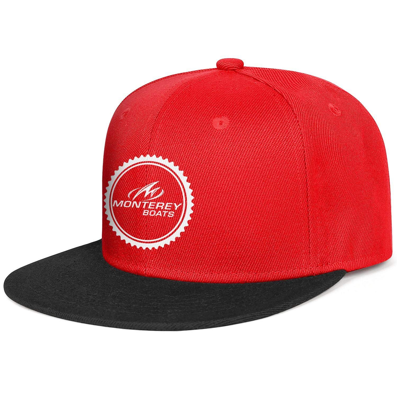 Unisex Cap Trendy Sun Cap Mens Womens Casual Hats