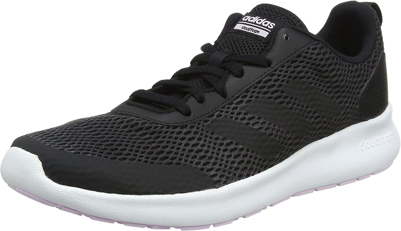 adidas Refine Adapt, Scarpe Running Donna: Amazon.it: Scarpe