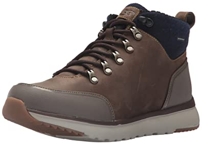 911fb9d8647 UGG Men's Olivert Snow Boot