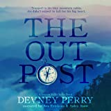 The Outpost: Jamison Valley Series