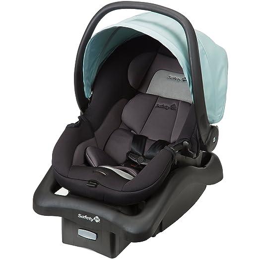 Safety 1st OnBoard 35 LT Infant Car Seat, Juniper Pop