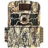 Browning Trail Cameras Strike Force Hd Max, Camo, BTC 5HD-MAX