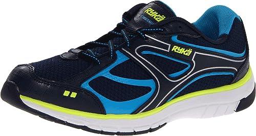 RYKA Women s Crusade Running Shoe