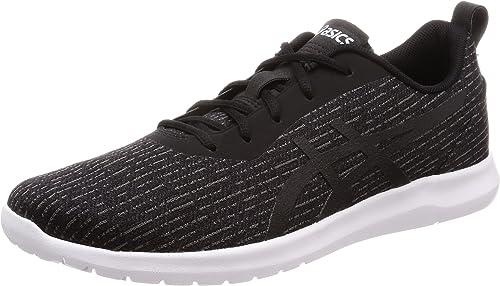 ASICS Men's Kanmei 2 Running Shoes
