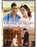 When Calls the Heart: Change of Heart