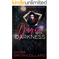 Dance With Darkness (Into the Dark Book 1) book cover