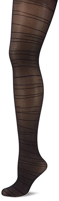 Low Cost Sale Online Womens Tulsa 40 DEN Tights Cette Clearance Supply Fashion Style Sale Online RyiBAHaBH