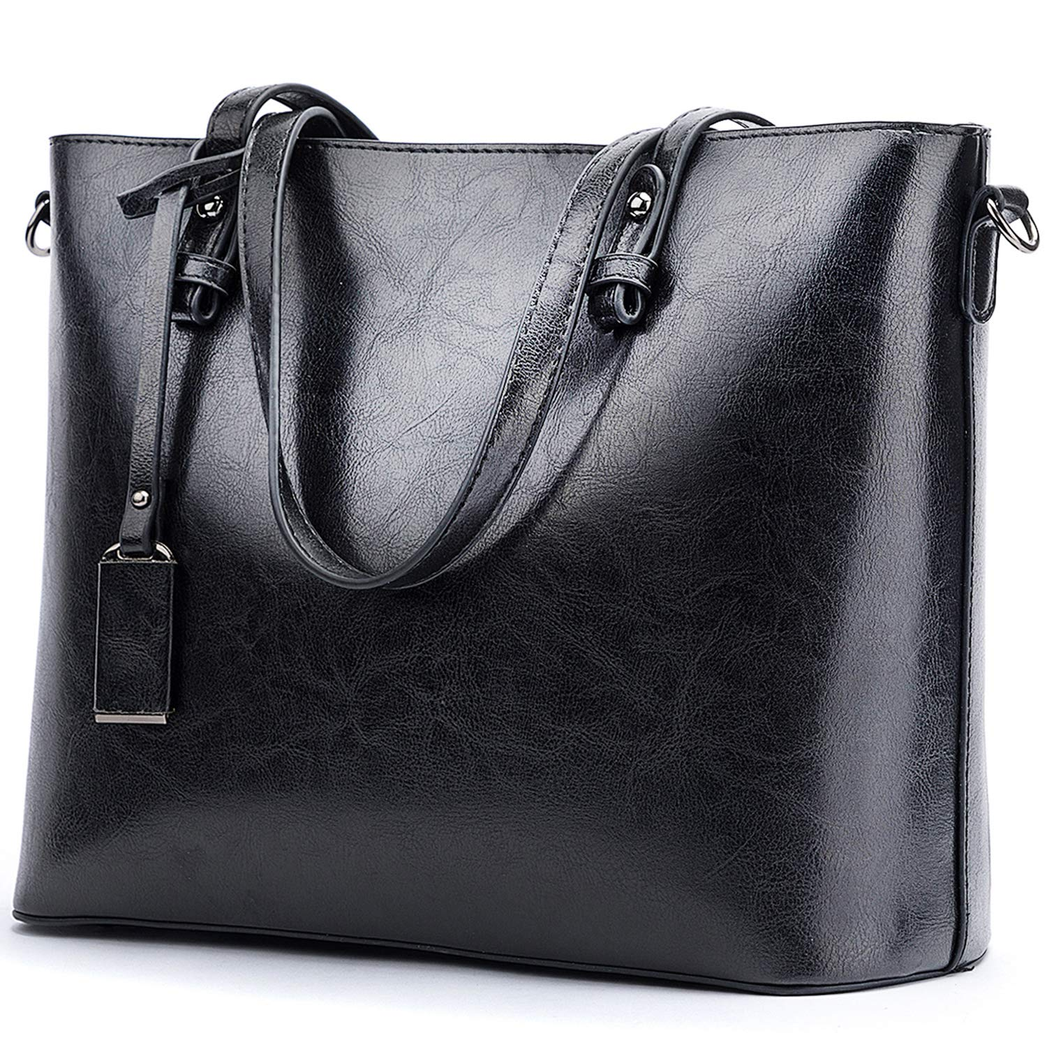 catch release date the sale of shoes Amazon.com: BNWVC Women Purses and Handbags for Women ...
