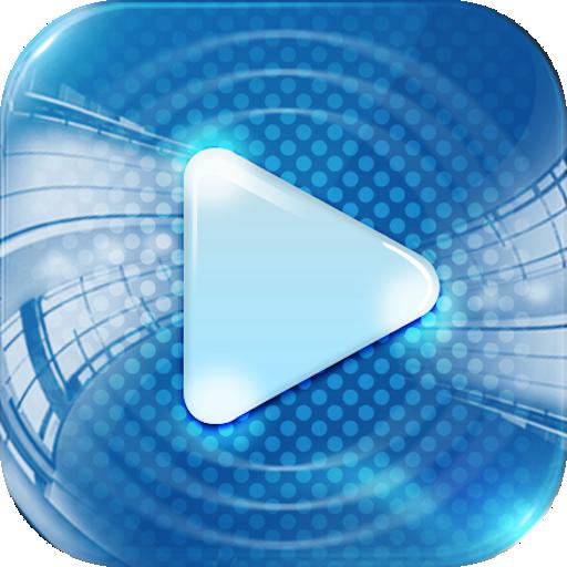 Live Media Player Recorder (Player Media Live)