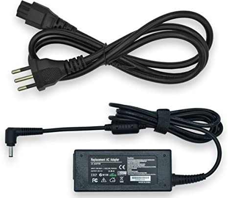 Alimentatore Caricabatterie compatibile ASUS Transformer