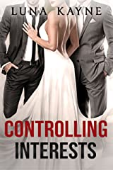 Controlling Interests Kindle Edition