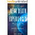 True Accounts of Near-Death Experiences.: We all go to Heaven.