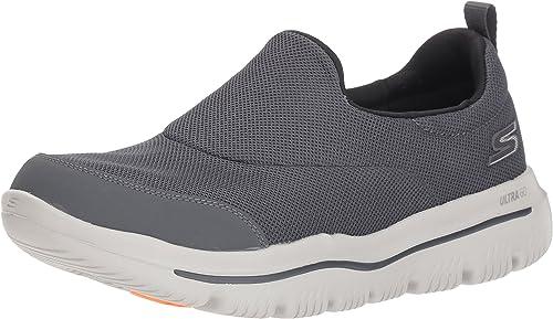 100% high quality 11 Reasons toNOT to Buy Skechers GOwalk
