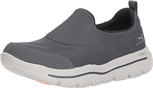 Go Walk Evolution Ultra 54730 Sneaker