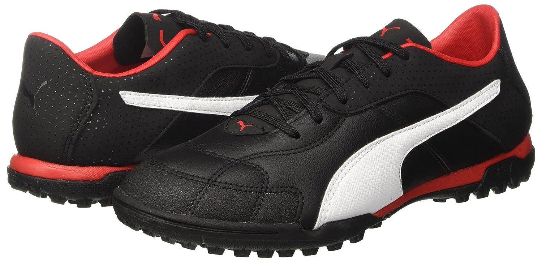 PUMA Esito C TT Zapatillas de f/útbol Americano para Hombre
