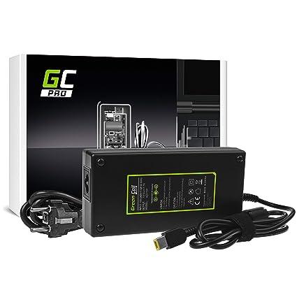 GC Pro 19.5V 7.7A 150W Cargador Compatible con Lenovo FSP150-RAB ...