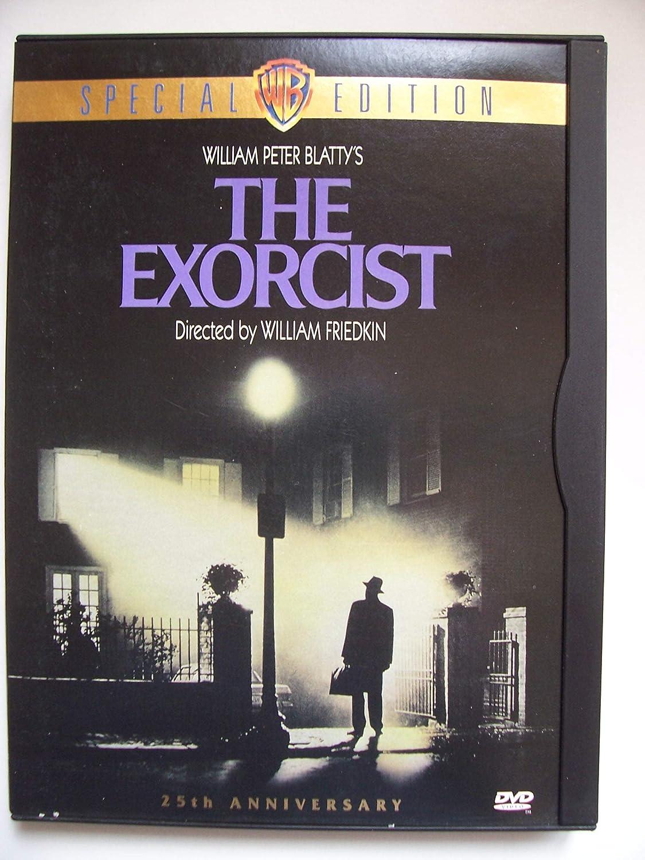 exorcist the fallen subtitles