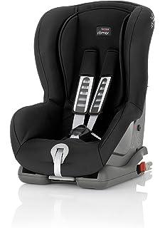 Britax Rmer DUO PLUS Group 1 9 18kg Car Seat