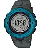PROTREK [カシオ]CASIO 腕時計 プロトレック PRG-330-2AJF メンズ