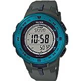 [カシオ]CASIO 腕時計 プロトレック PRG-330-2AJF メンズ