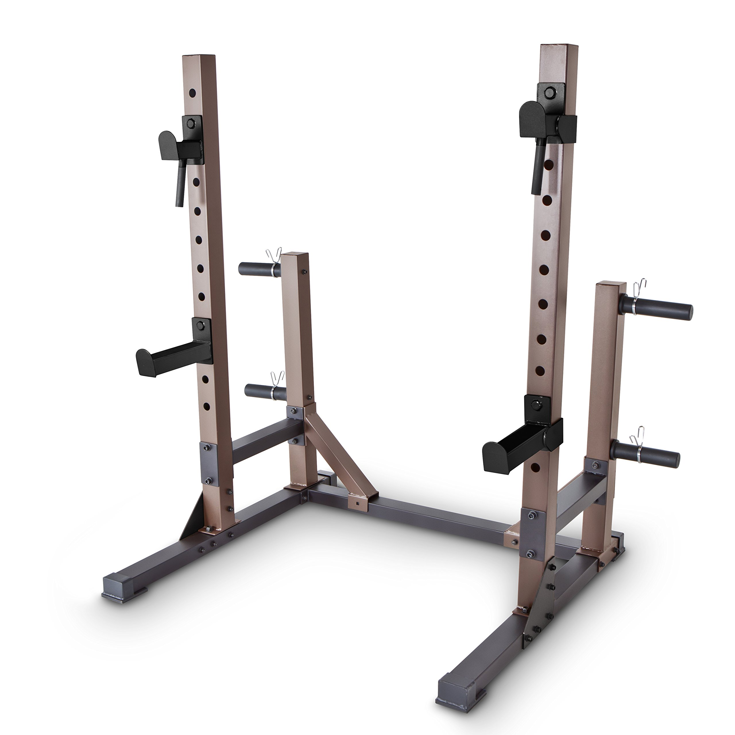 Steelbody Squat Rack STB-70105