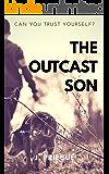 The Outcast Son