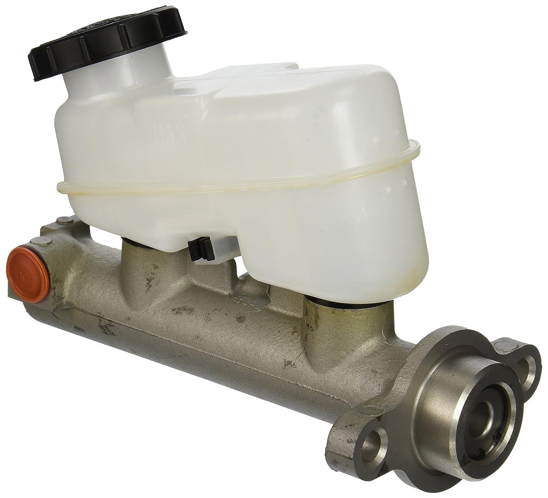 Motorcraft BRMC18 Brake Master Cylinder