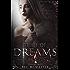 Thief of Dreams (Court of Dreams Book 1)