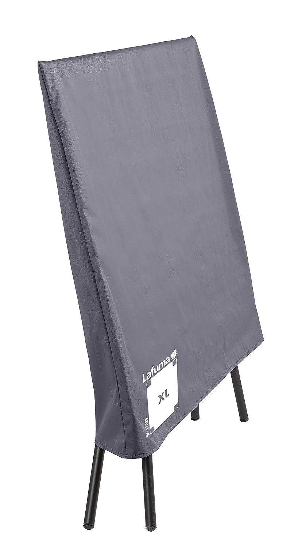Lafuma Schutzhülle für rechteckigen Tisch (139 x 79 cm), anthrazit