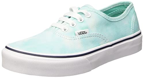scarpe da bambino vans