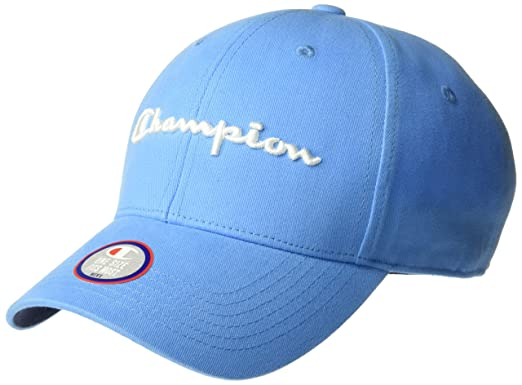 76b106fc Champion LIFE Classic Twill Hat