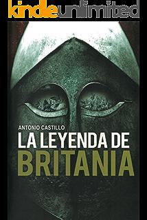 El tesoro de Vulturia eBook: Galván, Francisco: Amazon.es: Tienda ...